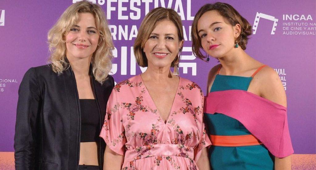Mercedes-Moran-Festival-Cine-Mar-del-Plata